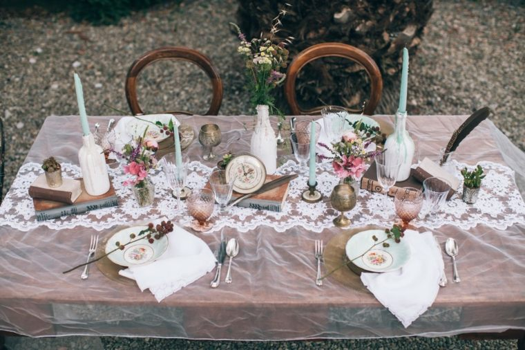 boda-bella-decoracion-flores-velas
