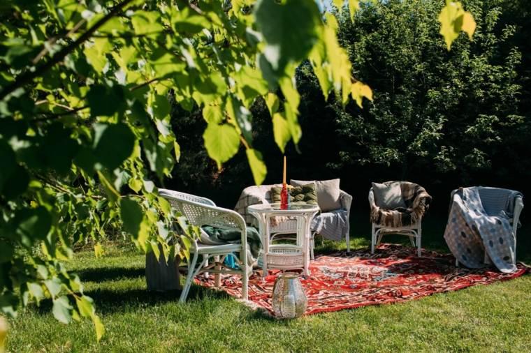 boda-bohemia-lugar-ideas-decoracion
