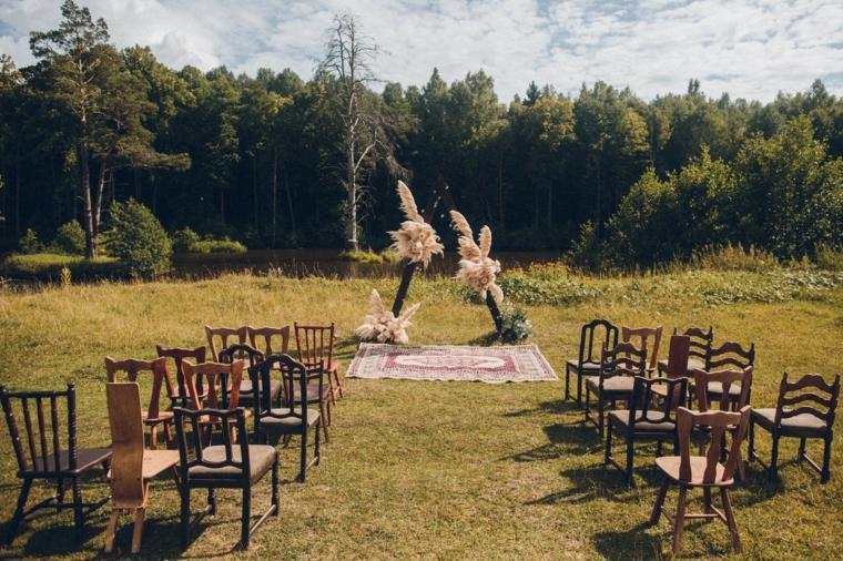 boda-boho-aire-libre-opciones-estilo