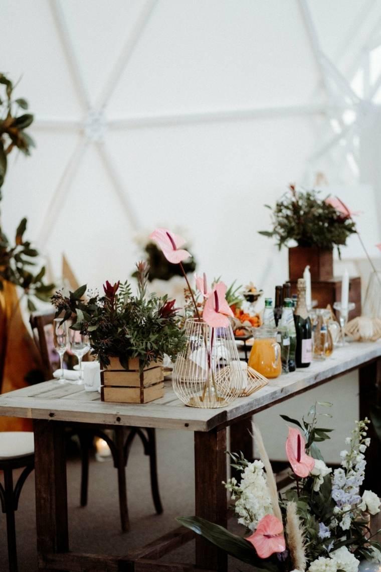 boda-boho-chic-estilo-mesa-decoracion