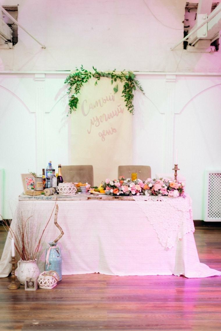 boda-boho-chic-estilo-mesa-novios