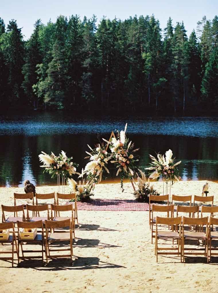 boda-boho-chic-lago-opciones