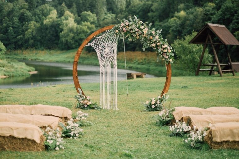 boda-boho-ideas-altar-bello