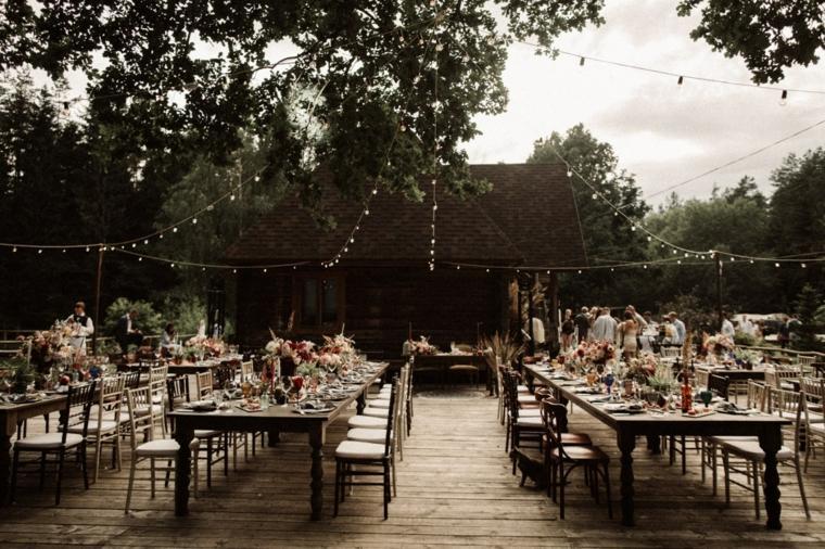 boda-boho-mesas-decoracion-opciones