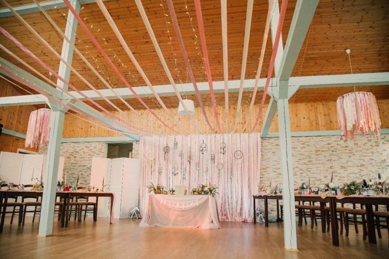 boda-boho-rosa-opciones-originales