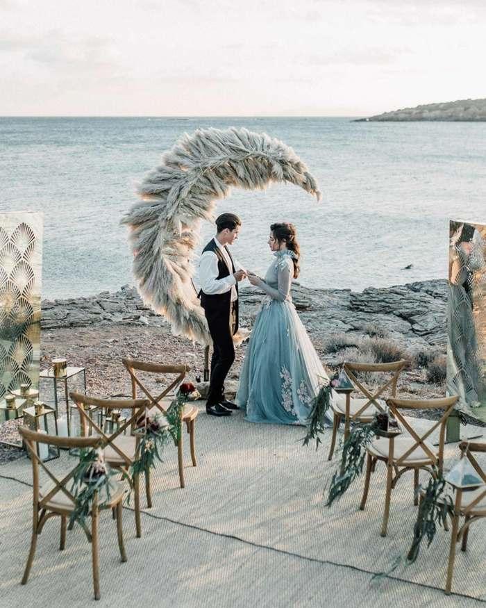 boda-decoracion-estilo-simple-bello