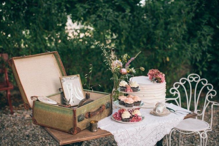 boda-decoracion-moda-estilo-diseno