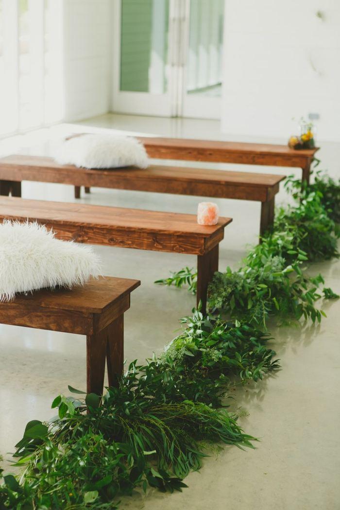 boda-decorar-estilo-minimalista
