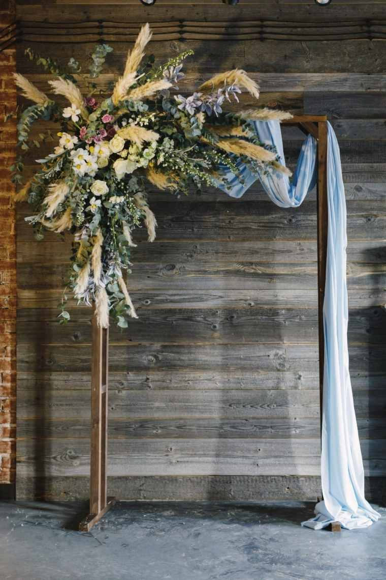 boda-diseno-altar-opciones-moda