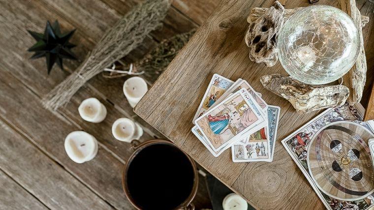 boda-estilo-boho-gitano-cartas-taro