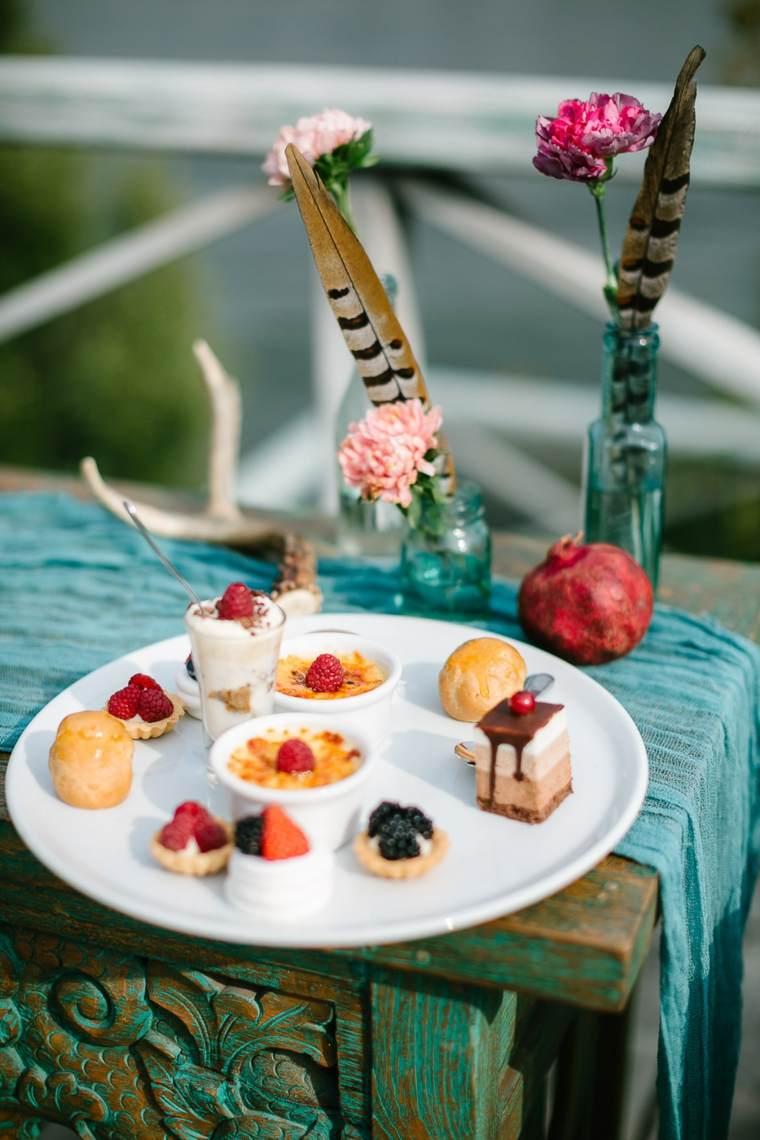 boda-estilo-boho-gitano-mesa-dulces-decoracion