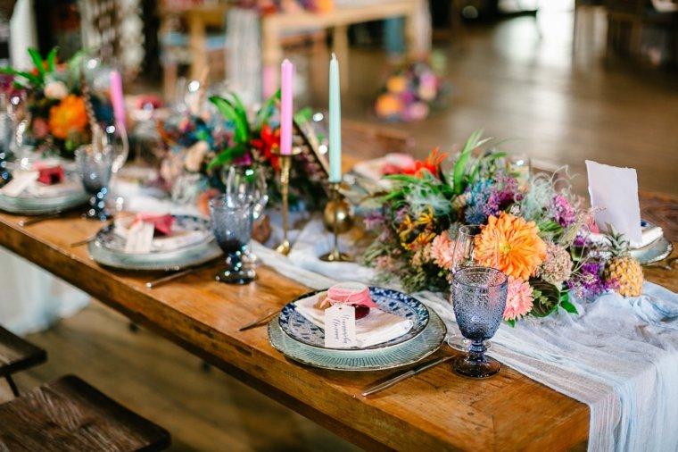 boda-estilo-boho-gitano-opciones