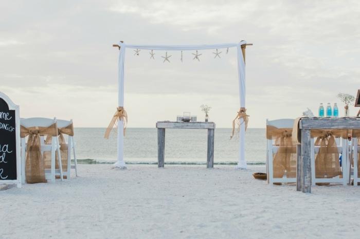 boda-playa-estilo-minimalista