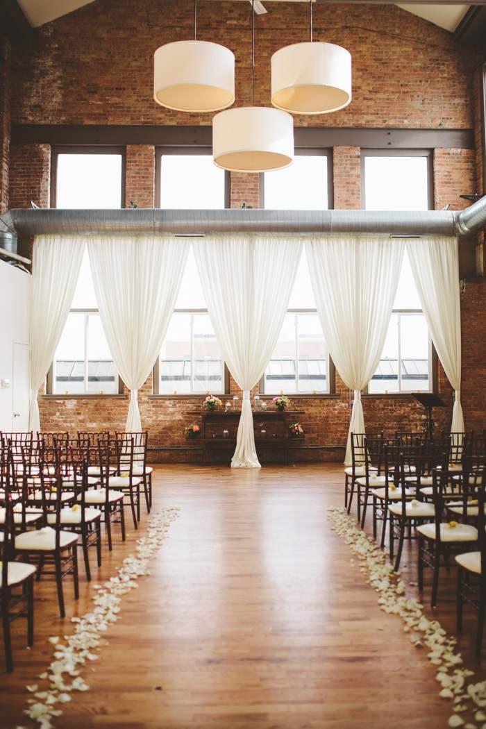 bodas temáticas estilo-minimalista-camino