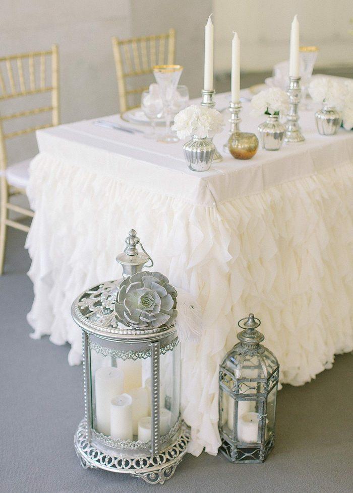 bodas-tematicas-estilo-minimalista-disenos