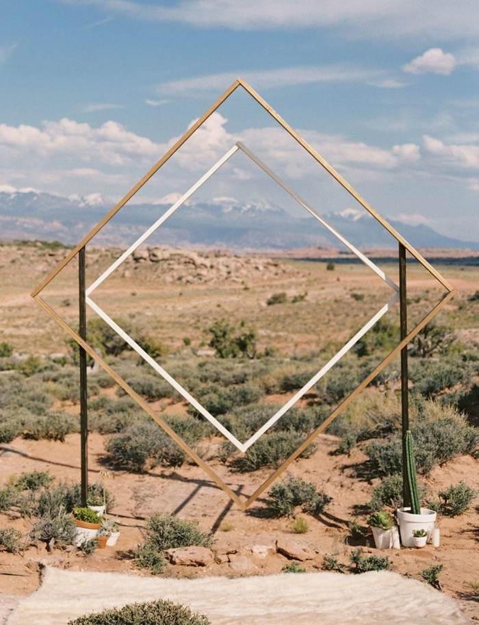 bodas-tematicas-estilo-minimalista-ideas-desierto