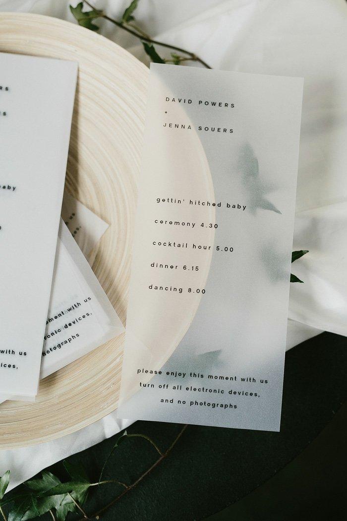 bodas-tematicas-estilo-minimalista-invitaciones