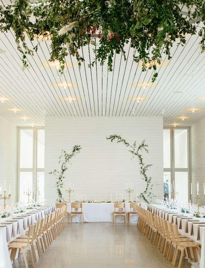 bodas-tematicas-estilo-minimalista-mesas