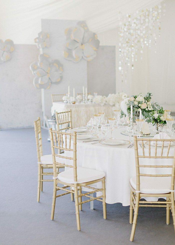 bodas-tematicas-estilo-minimalista-moderno