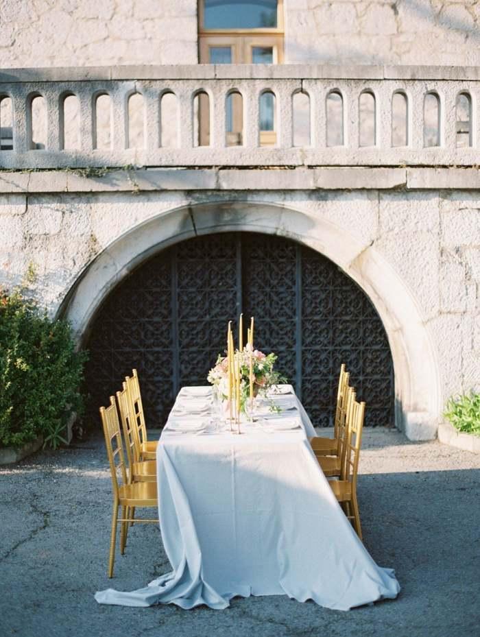 bodas-tematicas-estilo-minimalista-pastel-blanco