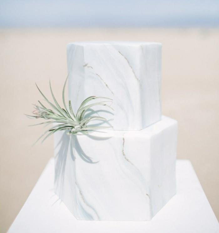 bodas-tematicas-estilo-minimalista-pastel