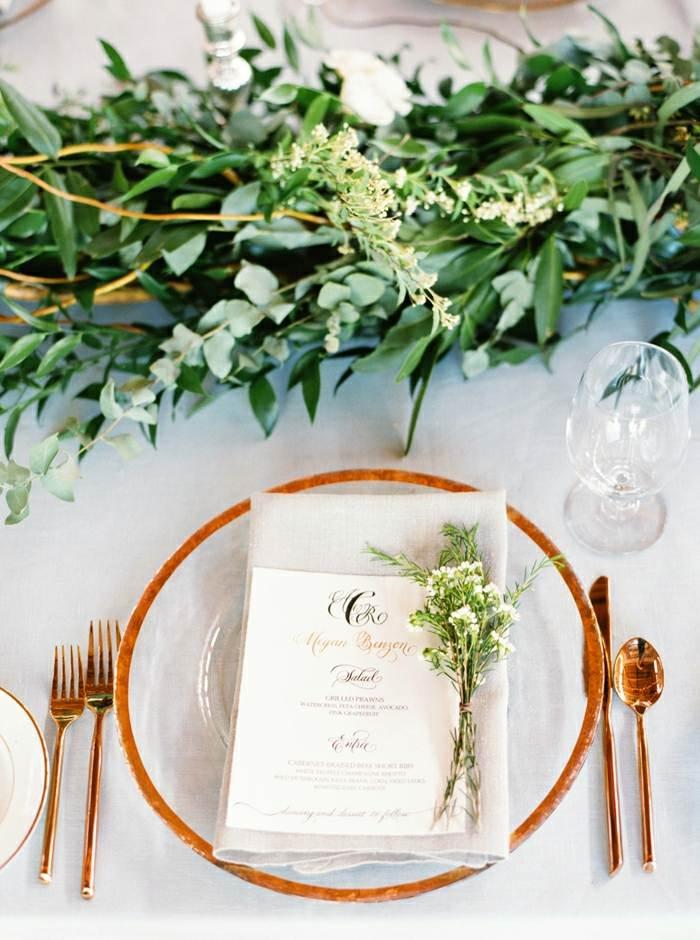 bodas-tematicas-estilo-minimalista-platos
