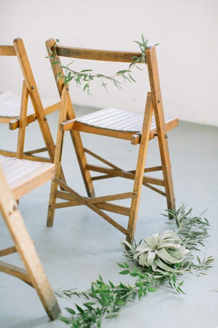 bodas-tematicas-estilo-minimalista-sillas