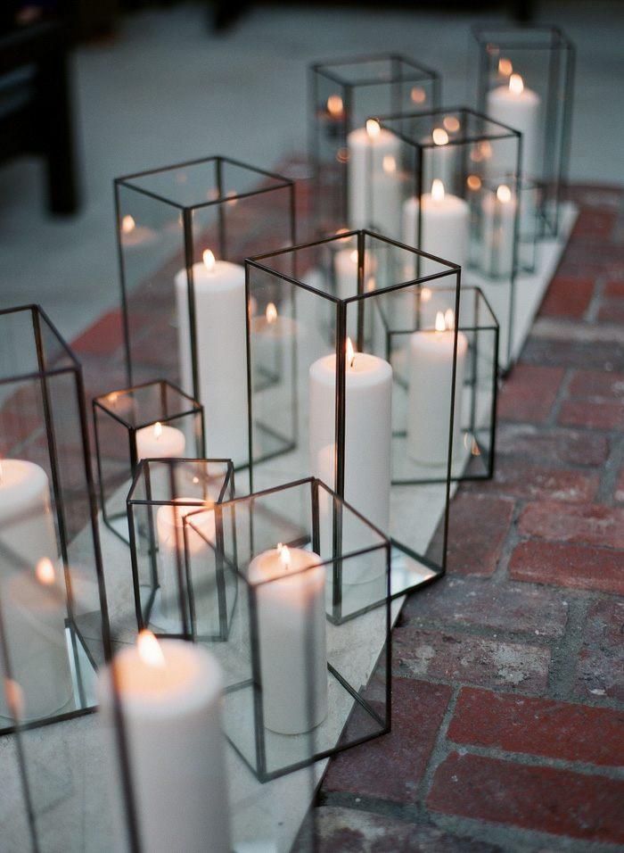 bodas-tematicas-estilo-minimalista-velas