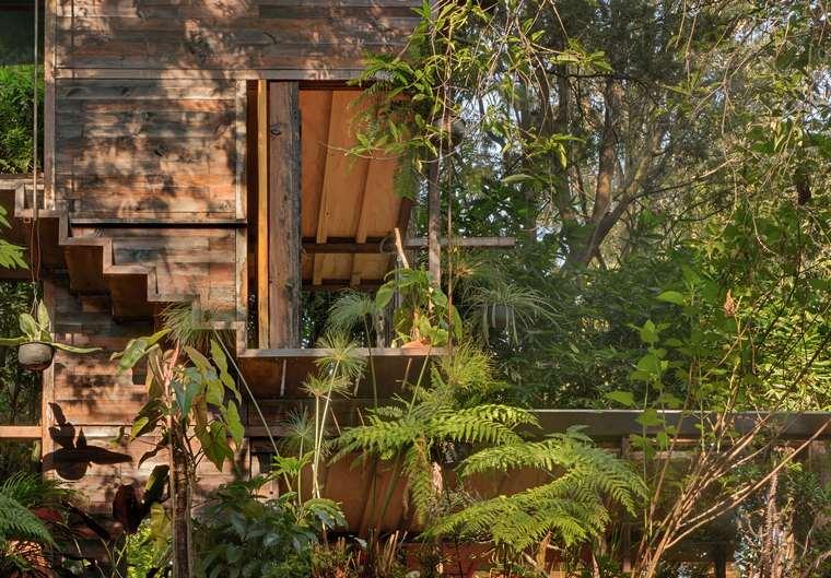 cabana-bosque-opciones-disneo
