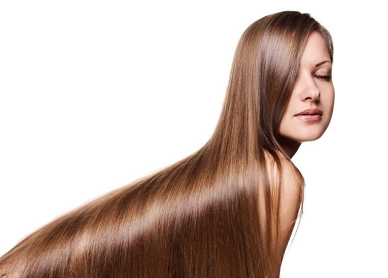 cabello-opciones-ideas-vinagre