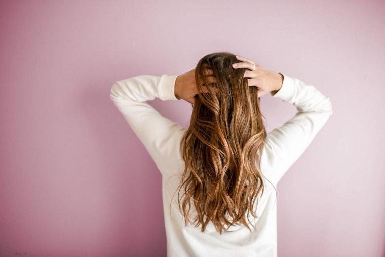 caida-cabello-mujeres-respuestas