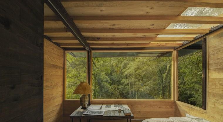 casa-flotante-bosque-interior