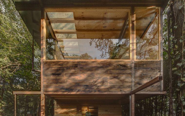 casa-flotante-bosque-mexico-ventanas-cristal