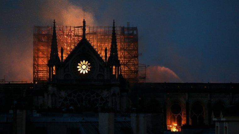 catedral-de-Notre-Dame-paris-patrimonio
