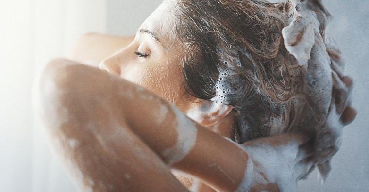 causas de la caida del cabello-prevencion
