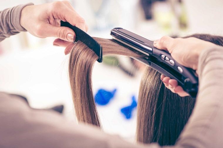 causas-de-la-caida-del-cabello-tratamientos
