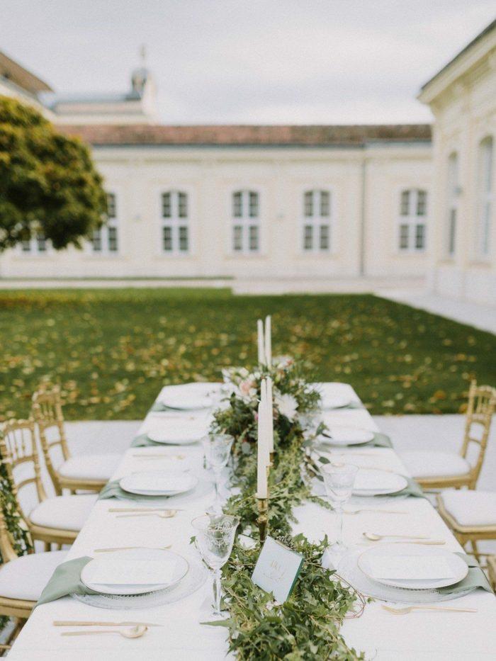 centro-mesa-simple-boda-tematica