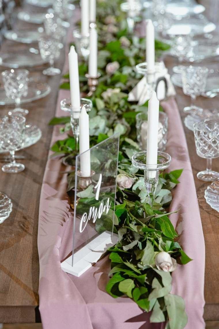 centro-mesa-verade-natural-boda