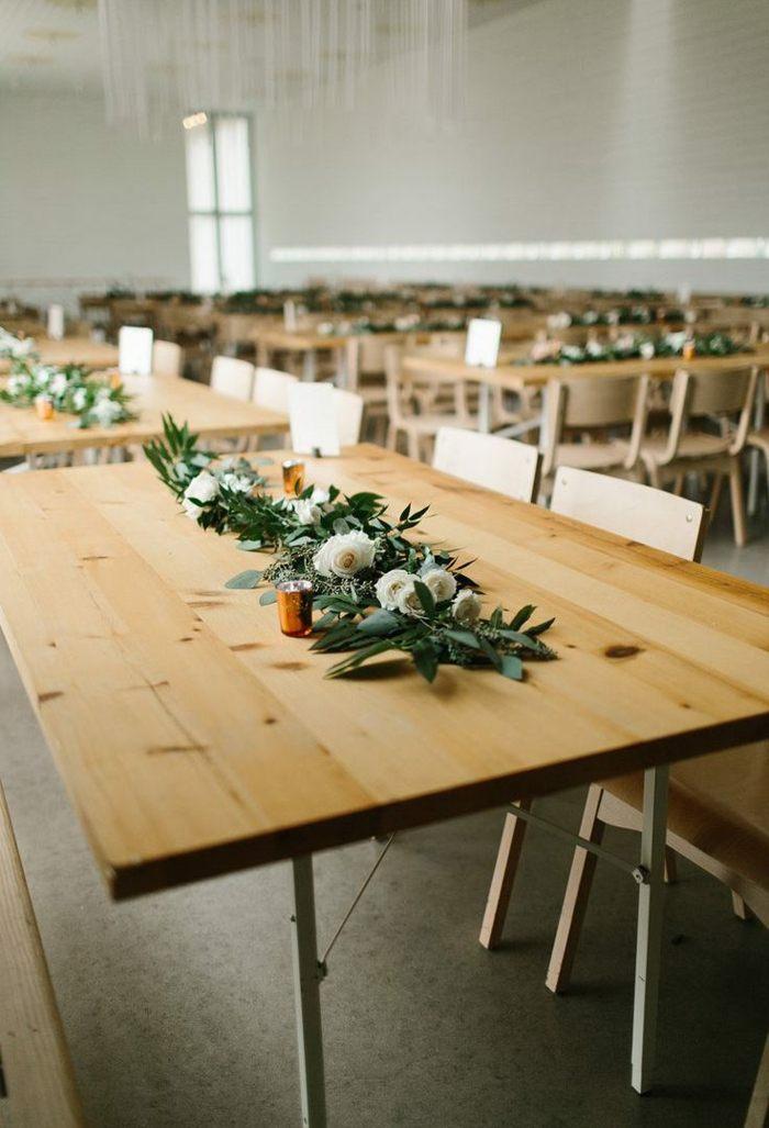centro-mesa-verde-simple-novia