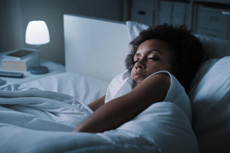 salud de tu cerebro opciones-dormir
