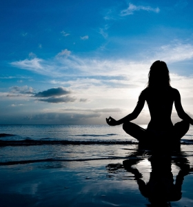 cerebro-mejorar-salud-opciones-meditar