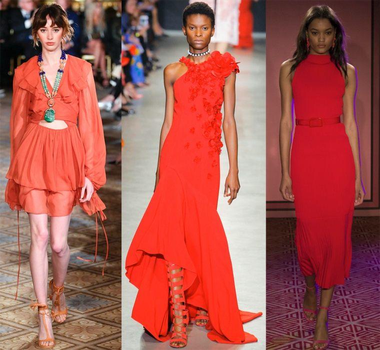 colores-brillantes-ropa-primavera-verano