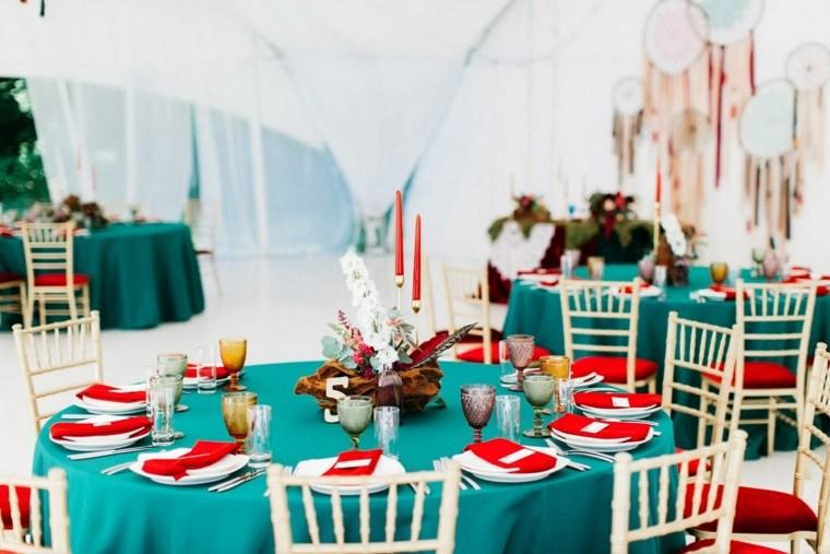 colores-decoracion-mesa-invitados-boda-boho