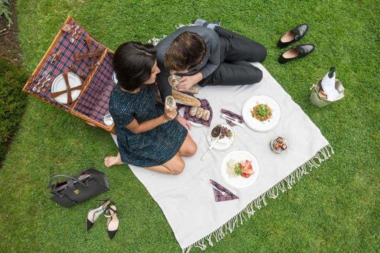 comer-al-aire-libre-ideas-familia