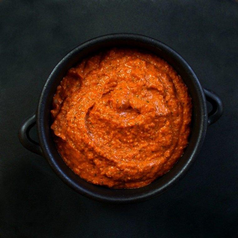 comer-al-aire-libre-receta-salsa-hummus