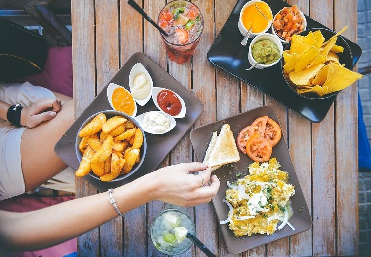 comer alimentos-dieta-consejos