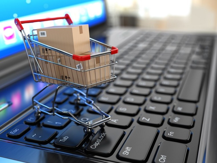 comercio-online-consejos-mejorar-tienda