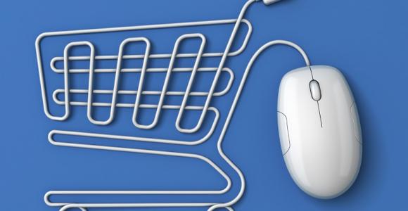 comercio-online-consejos-mejorar-ventas