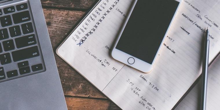 comercio online-consejos-mejorar-ventas-electronicas