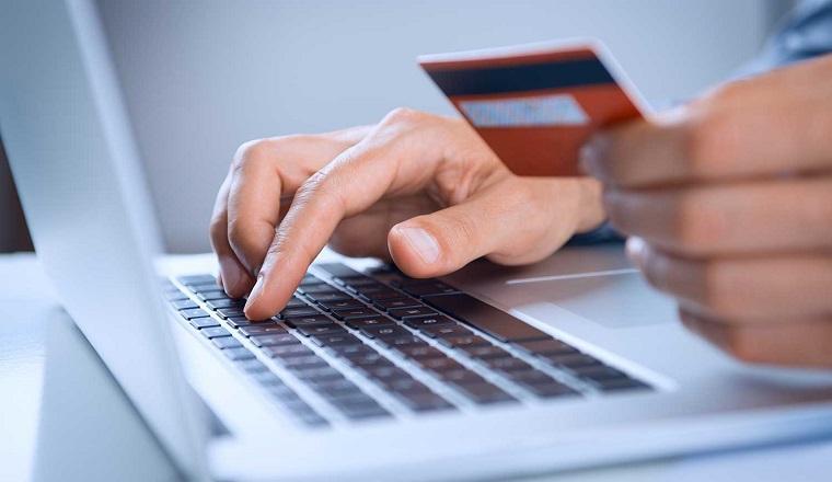 Comercio online : atrae clientes de todo el mundo